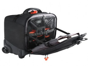 VANGUARD Bag  Xcenior 41T