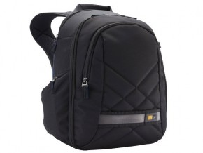 Case Logic CPL108K Backpack
