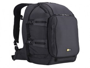 caselogic dsb101 black
