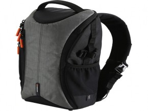 Vanguard Oslo 47BK Sling Bag Black