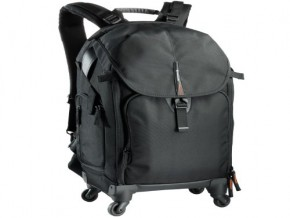 Vanguard Bag The Heralder 51T