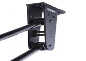 Sevenoak Carbon Jib Arm SK-JA20 Macara Video Carbon
